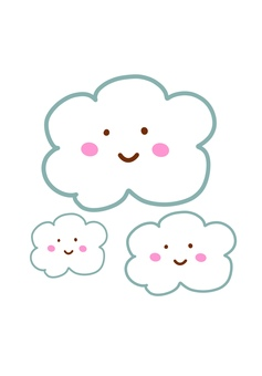 Cloud Brothers