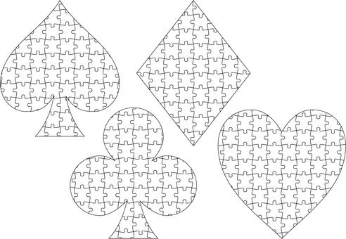 Puzzle 2a