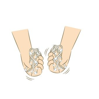 Shoe wash 7