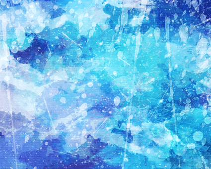 Watercolor background 8