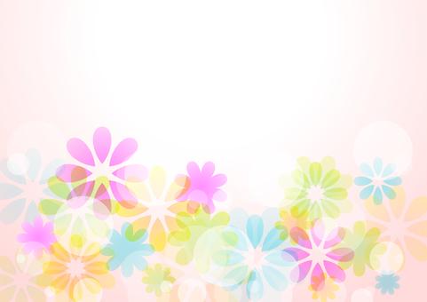 Spring Material 9