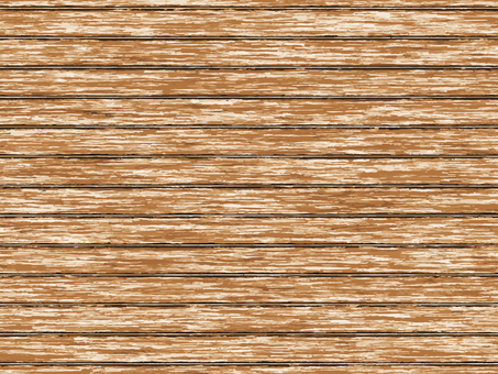 Wood grain background Brown