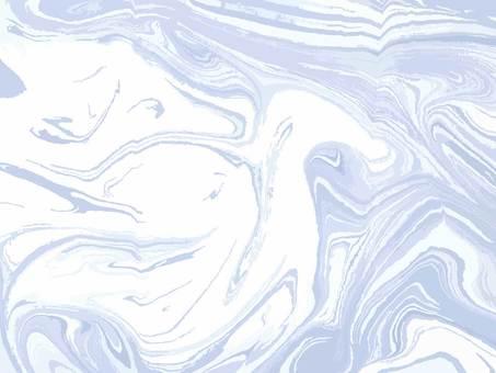 大理石圖案背景素材矢量