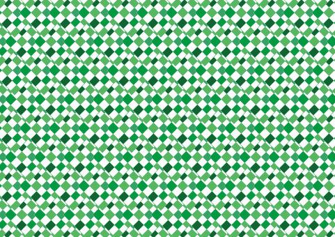 Check pattern 5