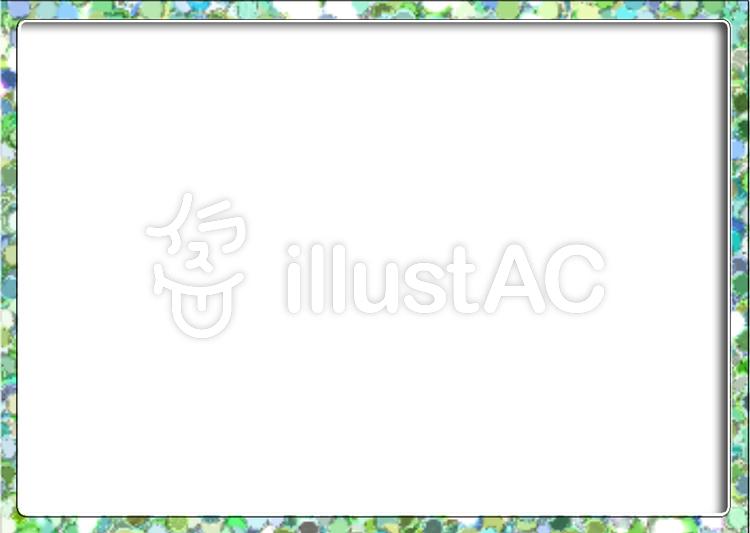 【楽天市場】フォトフレーム 2Lサイズ (ハガキ判も可) クラシック 万丈 高級感 大理石風 ゴールドライン 贈答品