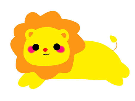 Zoo Animal Kindergarten Elementary School Icon Picture Rough