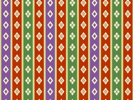 Pattern _ Pattern