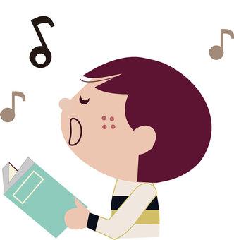 ♪ 음악회 ♪
