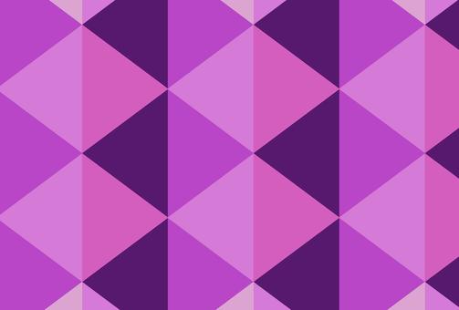 Polygon ②