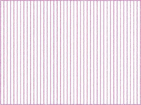 Background Pink vertical stripe