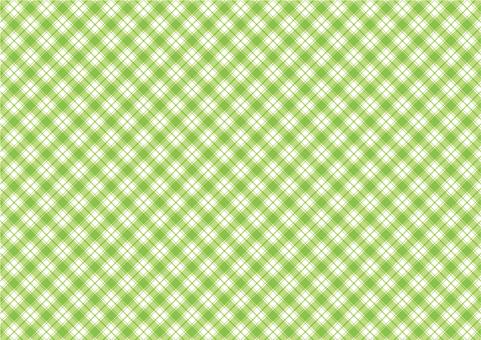 Check pattern 3d