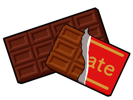 Cookery _ Confectionery _ Board Chocolate _ Lines Available