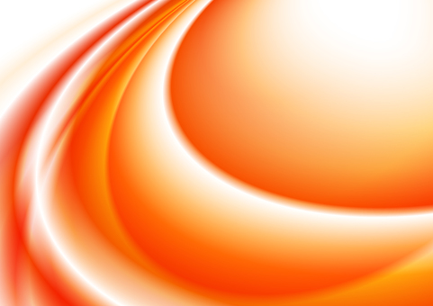 Background wave material 65
