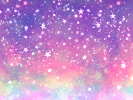宇宙柄壁紙