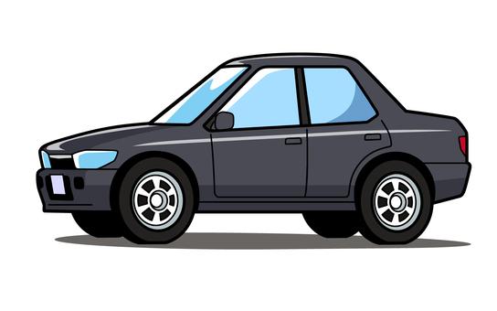 Auto-022