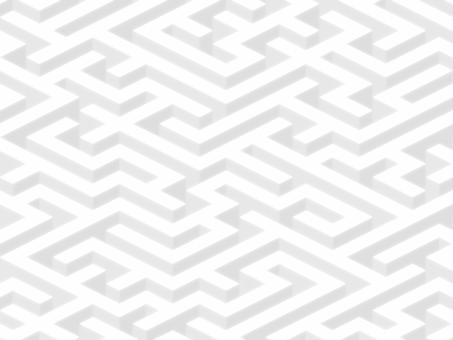 Maze 05 Blur