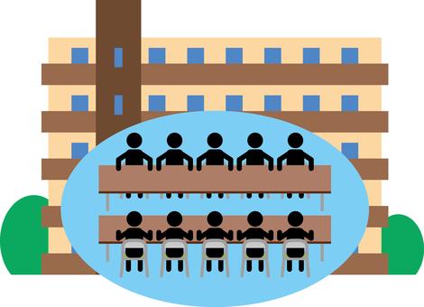Apartment Management Association Board of Directors Pict