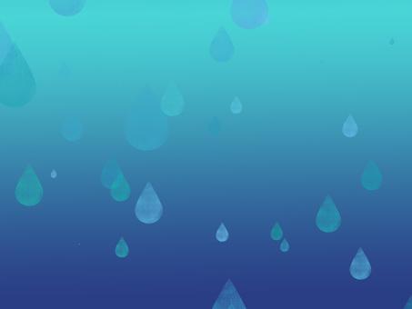 Drop background ver04