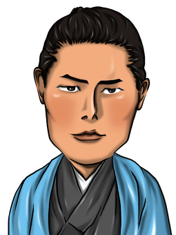 Isamu Kondo