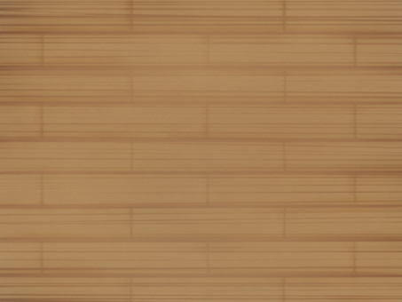 Flooring background Brown