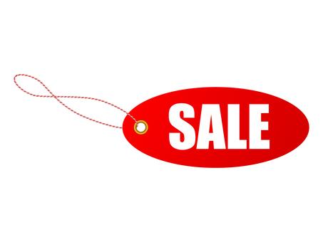 Sale tag _ 02