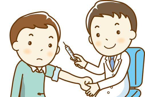 「医師」26アップ
