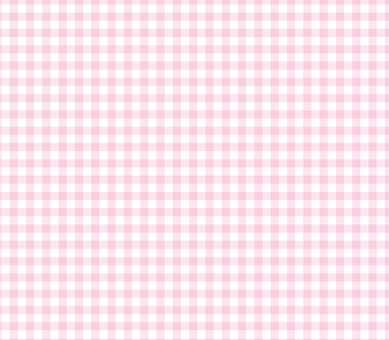 Check background _ Pink 2