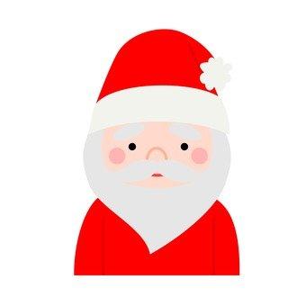 Santa Claus (2)