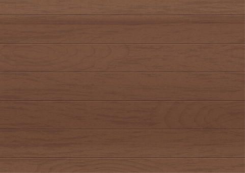 Wood grain brown
