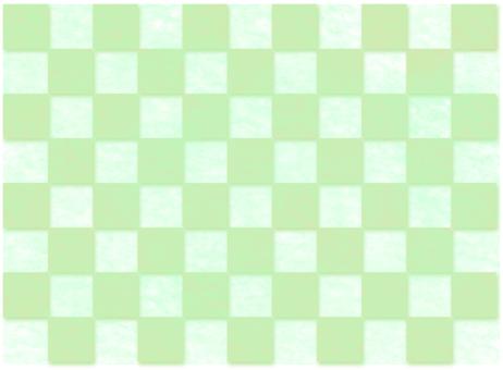 Midori checker