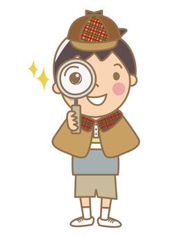 Boy_Detective