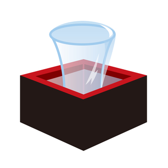 Sake sake Japanese sake alcohol