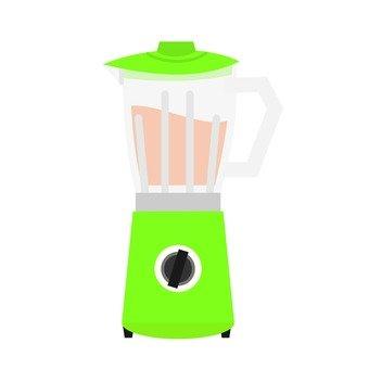 Food Processor 2