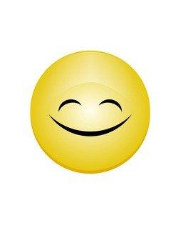 Emoji character 36