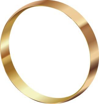 반지 결혼 반지