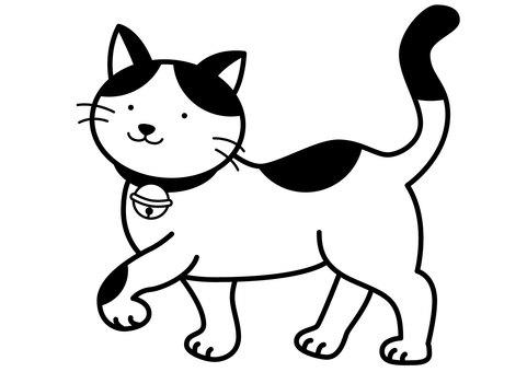 Cat 1 - 1 c