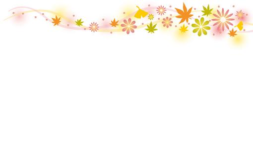 秋季材料004