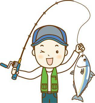 釣り01UP