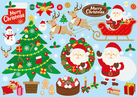 クリスマス_セット-02