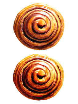 Bread 234