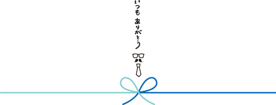 Works (Father's Day) ②