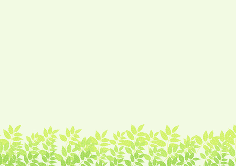 Green background 12