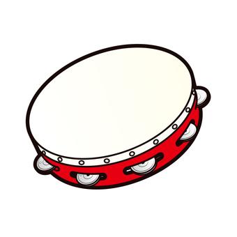 0197_instrument