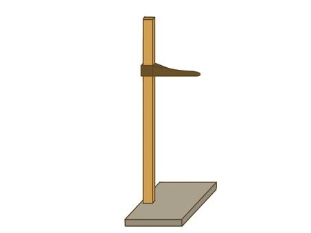 Height meter