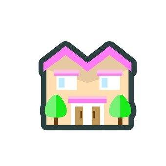 주택 14