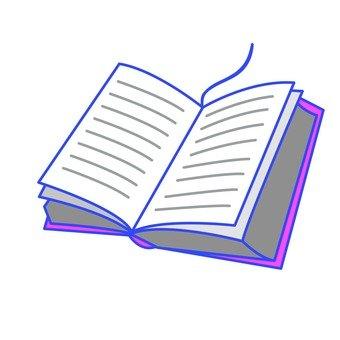 Textbook 5