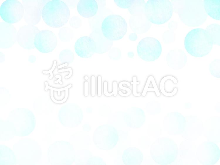 【フリーイラスト素材】背景素材・21