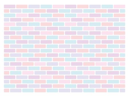 Brick 16