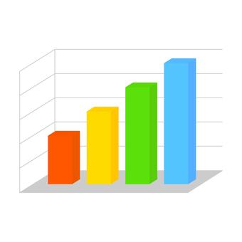 icon graph 5
