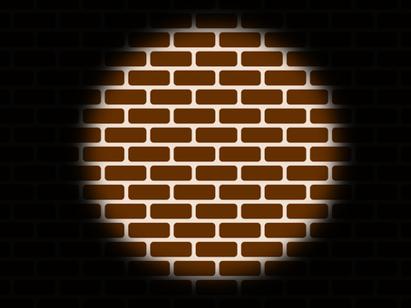 Background - Brick 11